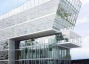 Ultima oficina nueva en san pedro de los pinos 97 m² m2, contactarse.
