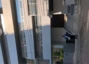 Excelente oficinas en venta edificio oso 340 m² m2