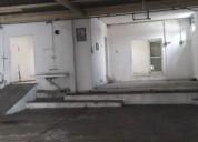 Excelente local comercial en venta en santa catari 527 m² m2