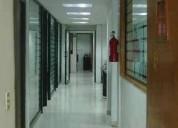 Propiedad de aprox 12m x pocas cuadas de 800 m² m2