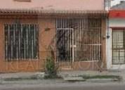 Casa sobre avenida lopez mateo en venta mucho 155 m² m2