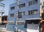 Excelente edificio en venta en agricola oriental 247 m² m2