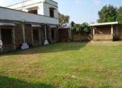 Casa negocio 696 m² m2