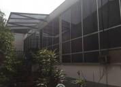 Oficina en renta 100 m² m2