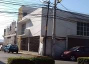 Propiedad comercial 500 m² m2