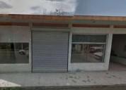 Local comecial centro allende nvo leon id 7617 350 m² m2