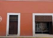Local comercial en venta en calle 60 barrio sa 669 m² m2