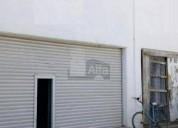 Local en venta en nueva reforma agraria 106 m² m2