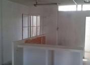 Local en zona comercial 34 m² m2