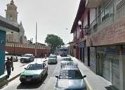 Propiedad comercial en el centro de xalapa ver 1.856 m² m2