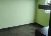 Remate de edificio 100 m² m2, contactarse.