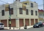 Edificio para inversionistas 212 m² m2