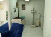 Excelente oficina consultorio 100 m² m2