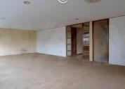 Lindo departamento de en la del valle 227 m² m2