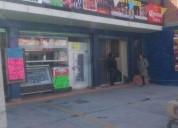 Locales comerciales en teoloyucan inversionistas r 655 m² m2