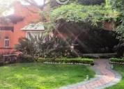 Excelente oficina en palmira cuernavaca morelos 717 m² m2