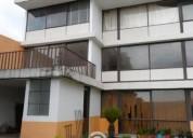 Venta de oficinas en el miraval 1.800 m² m2