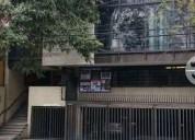 Renta o venta de oficina en col roma 64 m² m2