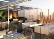 Oficina ubicacion privilegiada 69 m² m2