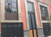Local en venta col san rafael 16 m² m2