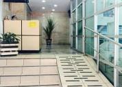Venta de oficina en el centro de la condesa 42 m² m2