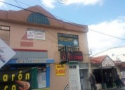 Venta de local comercial en playas de tijuana en tijuana