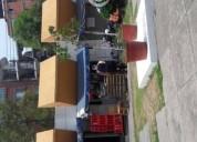 Se vende local comercial super rentable 24 m² m2