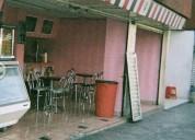 Local comercial 50 m² m2