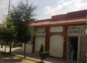 7 locales en cofradia en esquina sobre avenida en cuautitlán izcalli