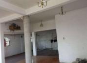 Propiedad con locales 350 m² m2