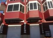 Se vende edificio zona centro manzanillo col en manzanillo