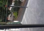 Excelente oficinas o consultorios sobre diaz ordas 100 m² m2