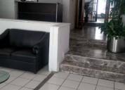renta con nosotros una oficina 900 m² m2