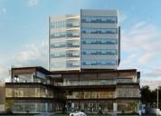 Preciosa oficina en venta renta 102 m² m2