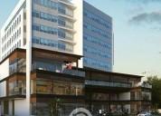 Ultimas oficinas en venta luxus altabrisa 52 m² m2