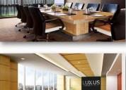Increible oficina en venta renta 151 m² m2