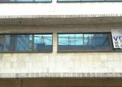 Edificio inversion remodela 162 m² m2
