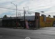 Edificio comercial en venta ave ignacio zaragoza en mexicali
