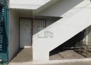 Local comercial en venta inmuebles en san juan 49 m² m2