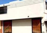 Casa en venta o renta en colonia el mariachi 253 m² m2