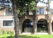 Inmueble  385 m² m2