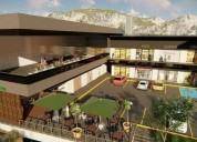 Locales en venta zibata ap 3.196 m² m2