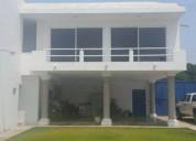 Local comercial en venta 124 m² m2