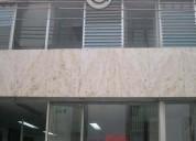 Oficina comercial en venta 559 m² m2
