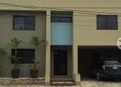 Edificio en venta 355 m² m2, contactarse.