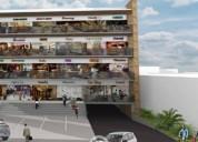 Excelente local comercial en venta 3.358 m² m2
