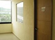 Oficina comercial en venta 50 m² m2