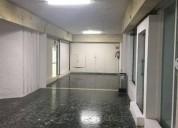 Oportunidad!. local en zona hotelera en venta 54 m² m2