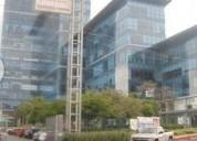 Excelente oficina comercial en venta 403 m² m2