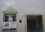 Se vende edificio en centro historico 460 m² m2